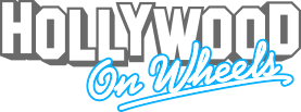 logo-HOW