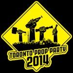 2014-TPP-Shirt-Art-wYear