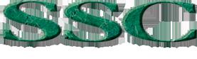 logo-SSC