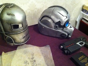 mark 1 helmet