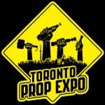 toronto-prop-expo-logo-black